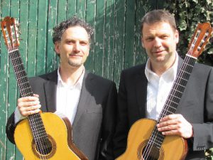 gitarre_5_duo